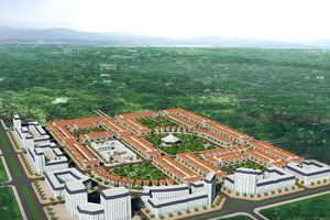 Bộ Kế hoạch và Đầu tư kiến nghị rà soát quỹ đất đối ứng dự án BT do Dabaco triển khai tại Bắc Ninh