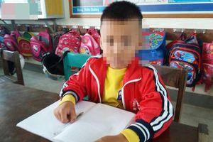 Tin mới vụ cô giáo tát học sinh nghi gây chấn động não