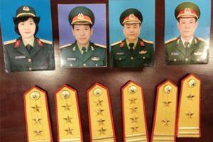 Vụ án Hoa Hữu Long: Khởi tố thêm 4 đối tượng lừa đảo xin việc, chạy dự án