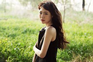 Nữ ca sĩ - nhạc sĩ Hàn Quốc Maeng Yuna qua đời ở tuổi 29 bởi một cơn đau tim