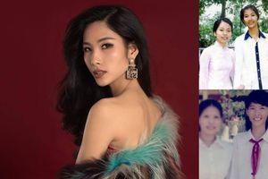 Miss Universe 2019: Bạn còn thắc mắc 'câu chuyện truyền cảm hứng' của Hoàng Thùy, thì đây là câu trả lời!