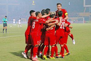 Báo Iran: 'Việt Nam có 3 cầu thủ đẳng cấp cần phải đặc biệt dè chừng'