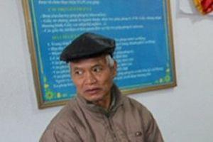 Cao Bằng: Con nghiện lớn tiếng thách thức bị cha dượng cầm búa đánh chết