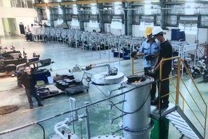 Công nghệ xử lý rác thải hữu cơ tái tạo năng lượng 6r của Nhật Bản