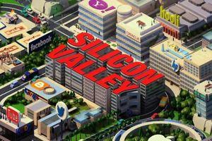 Bị Mỹ gây khó dễ, nhà đầu tư Trung Quốc 'tháo chạy' khỏi Thung lũng Silicon