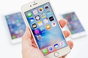 Phát hiện nhiều ứng dụng iOS có liên kết với phần mềm độc hại