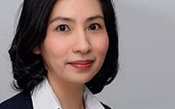 Bắt tạm giam 'bóng hồng' quyền lực liên quan đến Hà Văn Thắm