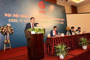 Việt Nam sẽ thử nghiệm sử dụng công nghệ VAR