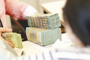 Ngân hàng đầu tiên giảm mạnh lãi suất hỗ trợ doanh nghiệp