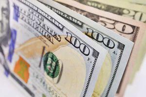 Tỷ giá trung tâm bất ngờ tăng mạnh, các ngoại tệ mạnh giảm giá