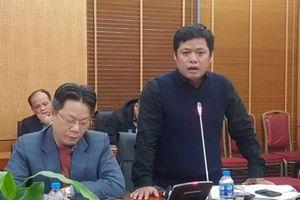 Bộ Nội vụ sẽ rà soát kỹ trường hợp của con gái Chủ tịch An Giang