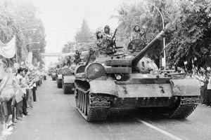 Việt Nam phản công và đánh bại Khmer Đỏ như thế nào?
