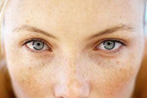 Góc nhìn đa chiều về sắc tố melanin: Chia sẻ từ chuyên gia