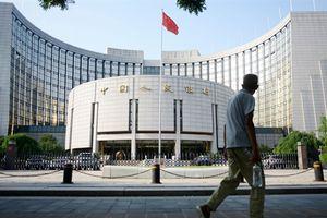 Thị trường tài chính Trung Quốc thay đổi để thích ứng tình hình mới