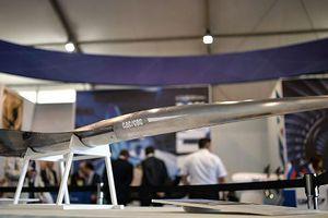 Nga sẽ có máy bay chở khách bay nhanh hơn tốc độ âm thanh?