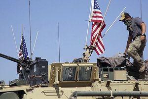 Nga sẵn sàng khôi phục lại đối thoại toàn diện về kiểm soát vũ khí với Mỹ