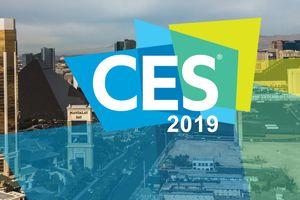 Sáu xu hướng công nghệ ở CES 2019 sẽ làm thay đổi thế giới