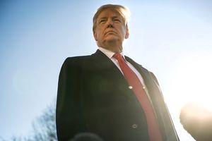 Ông Trump và đảng Dân chủ lên kế hoạch cho cuộc đàm phán lần 3