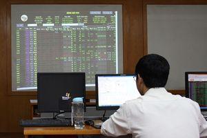 Doanh nghiệp khai thác vàng đầu tiên giao dịch trên UPCoM