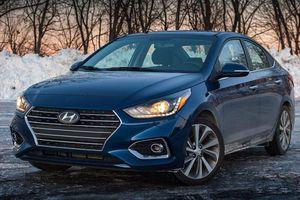 Lý do dẫn tới một năm 'bùng nổ' doanh số của Hyundai Thành Công?