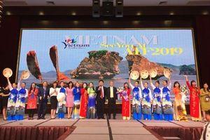 Sắp diễn ra Diễn đàn Du lịch ASEAN 2019 tại Việt Nam