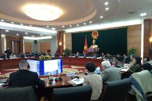 Hải Phòng - Quảng Ninh: Hướng đến quản lý thống nhất về vấn đề ô nhiễm rác thải nhựa
