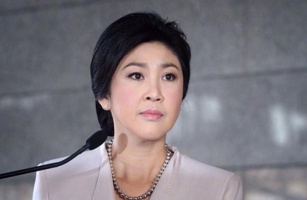 Cựu thủ tướng lưu vong của Thái Lan trở thành Chủ tịch công ty Trung Quốc
