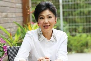 Cựu Thủ tướng bị Thái Lan truy nã trở thành Chủ tịch công ty Trung Quốc