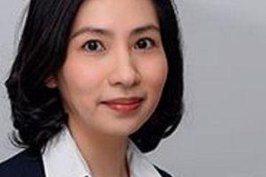 Nữ sếp phó của PVEP vừa bị bắt có vai trò gì trong đại án Oceanbank?