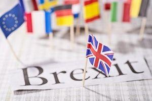 Anh sẽ tổ chức bỏ phiếu về thỏa thuận Brexit vào ngày 15/1 tới