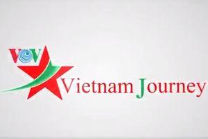 Phát sóng chính thức Kênh truyền hình Văn hóa - Du lịch