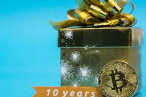 Đánh giá khó tin về giá trị Bitcoin, tăng lên 200.000 USD vào cuối năm 2019?