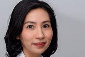 Bắt tạm giam Phó Tổng Giám đốc Tổng công ty Thăm dò, khai thác dầu khí