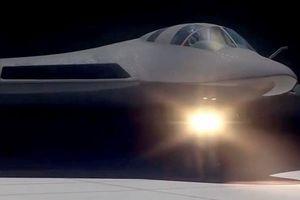 NATO giật mình khi máy bay ném bom PAK DA của Nga cất cánh trong năm 2019