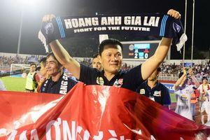 HLV Park Hang-seo không dẫn dắt U22 Việt Nam dự giải Đông Nam Á