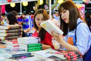 Hội sách Cần Thơ 2019 dự kiến thu hút nửa triệu lượt độc giả