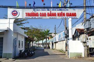 Tổ chức CĐ hỗ trợ giáo viên bị nạn vụ xe khách rơi ở đèo Hải Vân