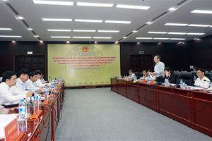 Đà Nẵng có 30 dự án vi phạm luật đất đai