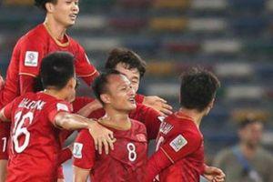 Tin sáng (10.1): Báo Hàn Quốc chỉ cách để ĐT Việt Nam vượt qua vòng bảng