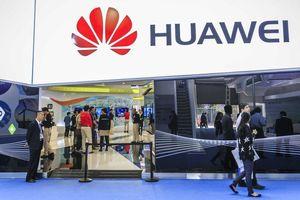 Huawei kiện công ty Mỹ tại Trung Quốc liên quan vấn đề bản quyền