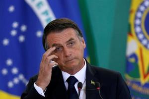 Tân Tổng thống Brazil tuyên bố chính thức rút khỏi Hiệp ước Di trú Toàn cầu của LHQ