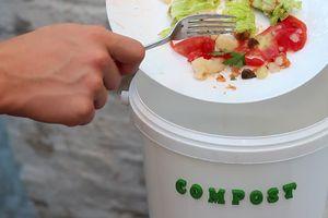 Thức ăn thừa, khi nào còn ăn được, lúc nào phải vứt bỏ?