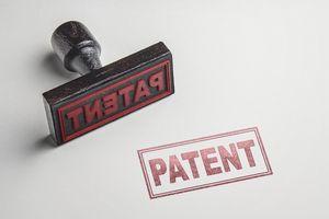Giới phát minh Trung Quốc tăng nhận bằng sáng chế Mỹ
