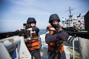 BTQP Na Uy tuyên bố chiến tranh có thể bùng nổ ở châu Âu, chuyên gia nói gì?