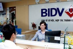 Bắt nguyên Phó tổng Giám đốc Đoàn Ánh Sáng: Ngân hàng BIDV nói gì?