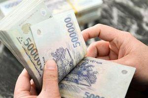 Huy động được hơn 7.500 tỷ đồng trái phiếu chính phủ