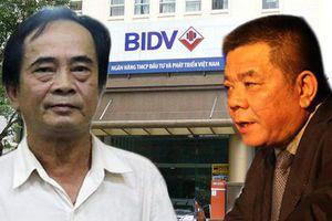 Ngân hàng BIDV lên tiếng sau vụ ông Đoàn Ánh Sáng bị bắt