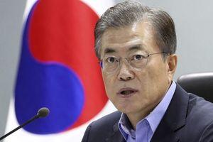 Hàn Quốc kêu gọi Bình Nhưỡng và Washington nhượng bộ lẫn nhau