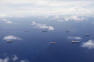 Hậu cần quân đội Mỹ chậm chân nếu xảy ra xung đột với Nga, Trung Quốc