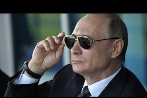 Ẩn ý của Nga khi nhanh chóng 'tiếm ngôi' các khu vực do đồng minh Mỹ kiểm soát ở Syria
